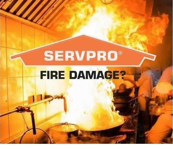Commercial Know the Fact about Business Fires